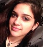 Yamila Rodriguez