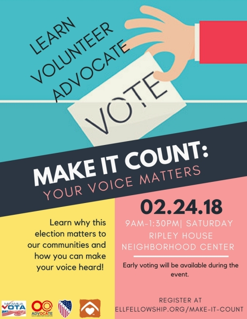 Make It Count Flyer-Draft